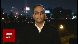 بلاقيود :  لقاء مع  الصحفي المصري حسام بهجت