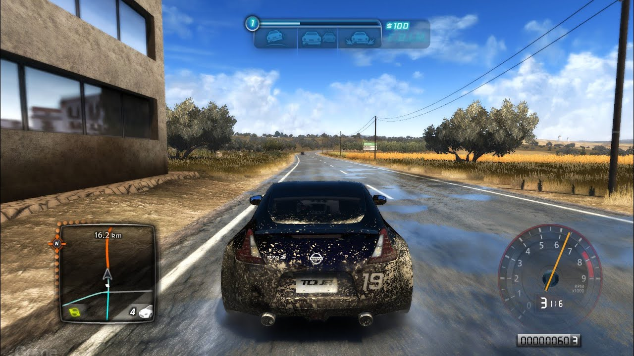 Open world racing games pc Download + Keygen [Latest Version 2019]