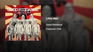 Play Little Man