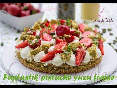 fantastik-pistache-yuzu-fraise
