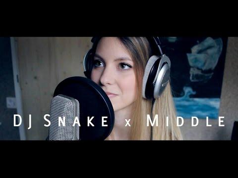 DJ Snake x Middle Romy Wave