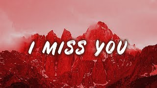 ♛  ♥ ROHIT DETHAN - I MISS YOU ♥