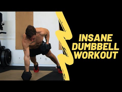 insane-dumbbell-workout---crossfit