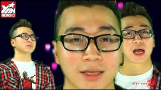 [MV độc quyền] Bao cao su - Karik - YAN News