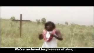 Bernice Offei - Mogya (Official Video)