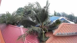 Снимаем жилье в Таиланде. Часть 2(полный обзор). Квартира в BB House Beach Residence.