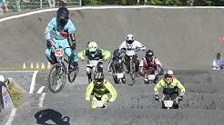 Über 1000 Fahrer: BMX-Turnier 3-Nations-Cup in Ahnatal
