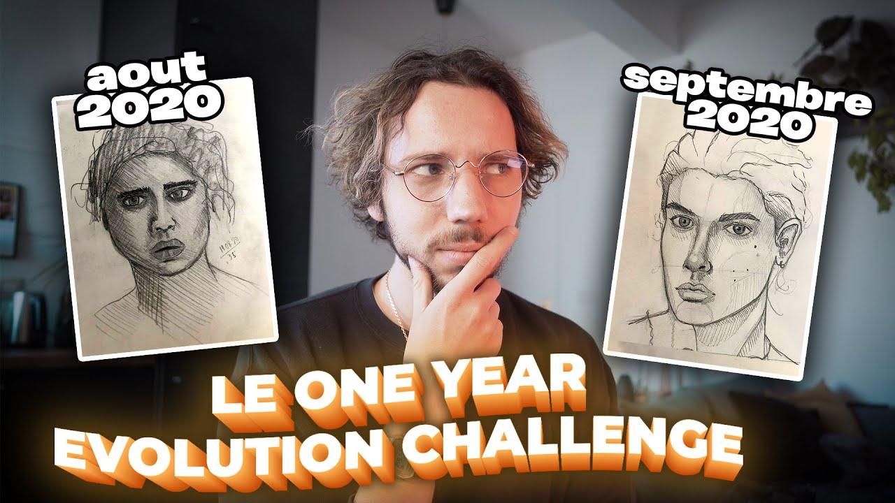 Mes secrets pour progresser + Un gros défi pour vous !