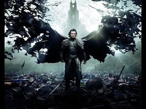 FULL HD 1080p Fantasy, Adventure Best Free Movies Full Length English - Best Hollywood Action Movie