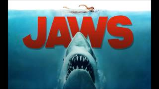 Jaws Main Theme Remix