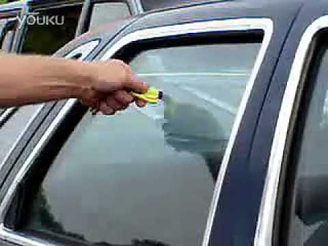 Dankungsports Auto Survival Tool For Cutting Off Seat Belt