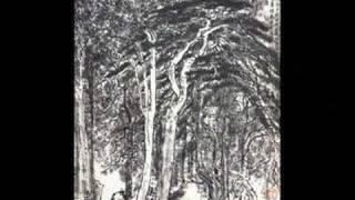 Paintings of Li Xing Jian