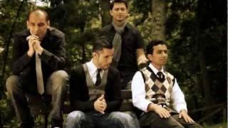 NUEVO !!! Commission - Es Tu Amor - Videoclip Oficial HD