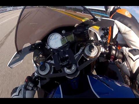 Mid Ohio Raceway >> Bmw Hp4 Mid Ohio Raceway Motovlog