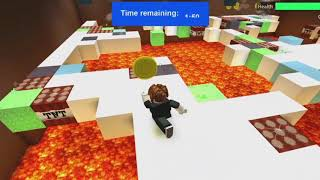 Roblox Trailer From Xbox One