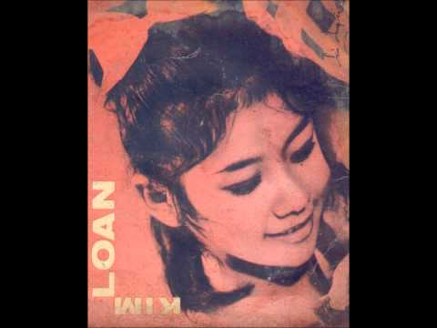 Kim Loan - Mộng Dưới Hoa (Phạm Đình Chương)