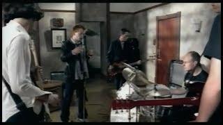 Radiohead - Just (Performance Version)