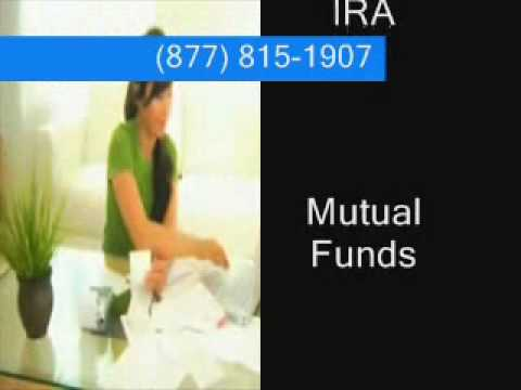 Financial Services Riverside CA: Life Insurance, Investments, Mutual Funds, 401k, IRA, Annuity