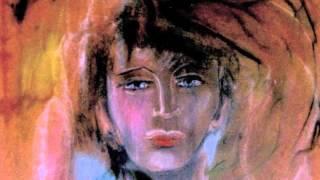 """Wyschnegradsky - Deux chants sur Nietzsche op.9 """"Après un orage nocturne"""" (part 1/2)"""