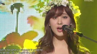 Seo-hyun - Speak Now, 서현 - 스피크 나우, Romantic Fantasy 20130101
