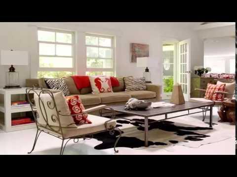 طاولات غرف جلوس مودرن       YouTube