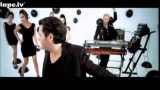 Thomas Anders & Fahrenkrog - Gigolo