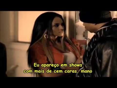 Ciara - Never Ever (Tradução/Legendado) ft.Young Jeezy
