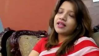 Bangladesh: Women in Politics: Shama Obaid Islam thumbnail