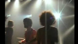 Lindau Allstars - Bro Hymn