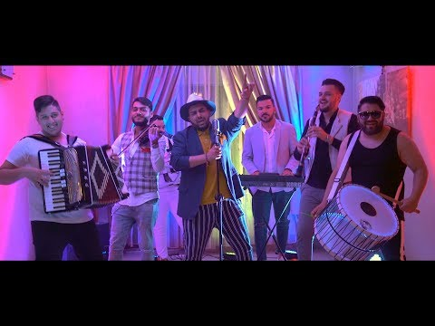 Cristi Mega - Viata mea e in mana ta (Official Video Cover) NEW ♫ 2019