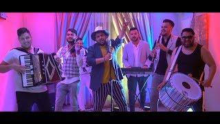 Cristi Mega - Viata mea e in mana ta (Official Video Cover) NEW 2019