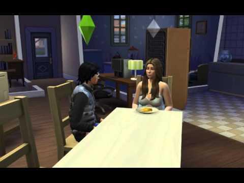 cheat for homework sims     YouTube