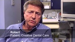 I. Warren Hersch DMD | Port Orange, FL | Cosmetic Dentists