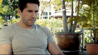 ZERO TOLERANCE Official Trailer (2015) - Scott Adkins, Dustin Nguyen