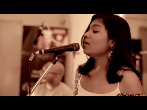 Gilli - Kaalam Kettu Poyi / Rude