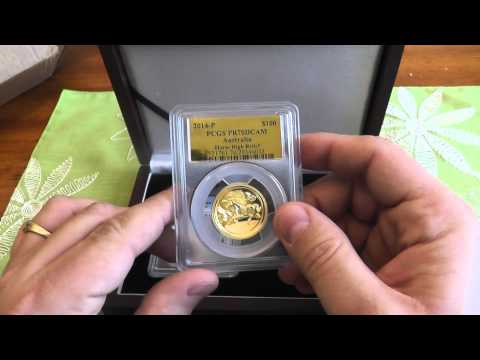 Apmex, A Modern Bullion Classic Silver and Gold Unboxing