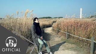 Đâu Ai Đợi Mình | Trịnh Thăng Bình | Official Music Video