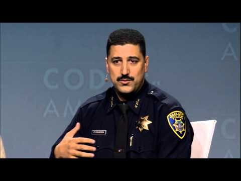 Towards a Smarter Justice System: Safely Reducing Incarceration – CfA Summit (2015)