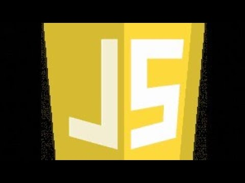 Top 3 Javascript frameworks every Programmer should know about