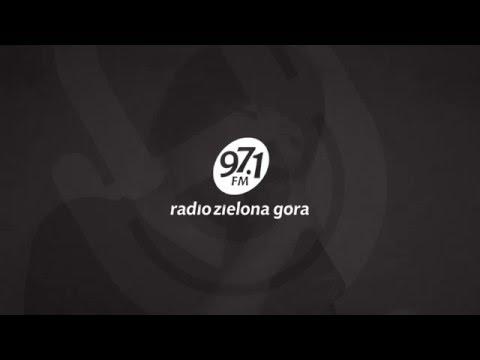 Radio Zielona Góra poleca voiceTracks - wokalne mistrzostwa