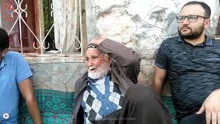 Bozkır Mahalle Muhabbetleri, Kovanlık Mustafa Soylu - yakupcetincom