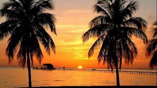 Kenny G - Havana (Remix)