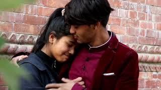 bhalentyenday special short movie by kamal magar