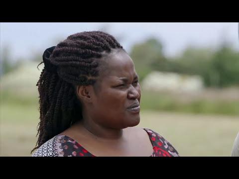 Shamba Shape Up Sn 07 - Ep 10 Soil Test, Silage Making, Farm Transport (English)