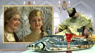 PSP Иван Васильевич  меняет профессию  или.....
