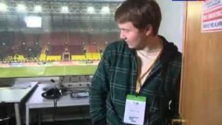 Всe включено - Владимир Стогниенко