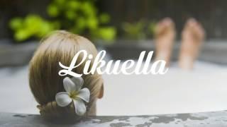 Lana Del Rey - Love (Makers Nkv Remix) Mp3