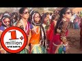 Agarbatti Karu !! Mix Arjun R Meda Adivasi Song !! Adivasi Bhil Dil !! Best Step Adivasi Timli Dance