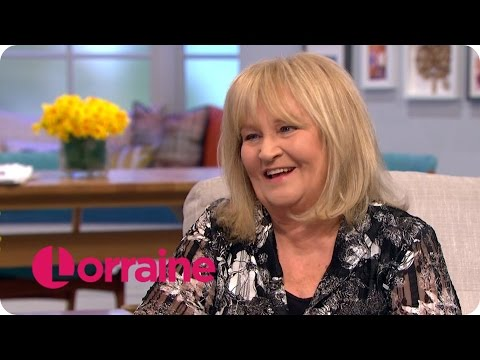 Michele Dotrice On Some Mothers Do 'Ave 'Em Revival | Lorraine