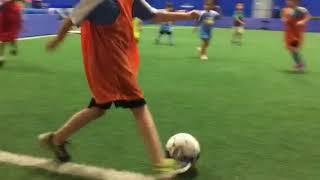 Arian sport
